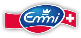 emmi+