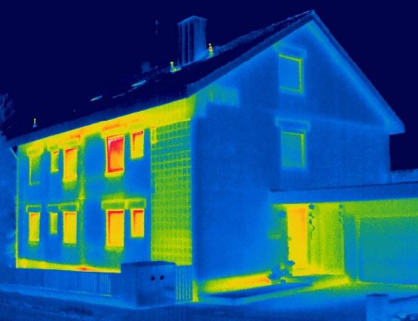 Ircut 760 950 Infrared Absorbing Coatings Coating Suisse