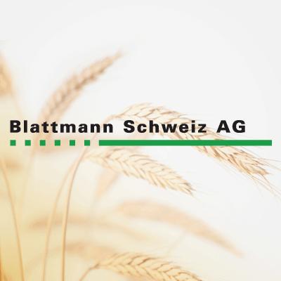 blattmann